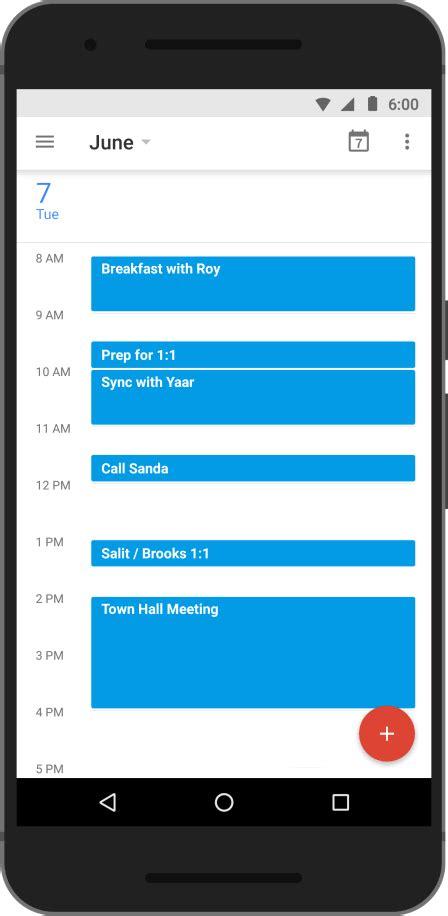 jahresgeschenk für ihn apps edu kalender f 195 188 r android findet die beste zeit