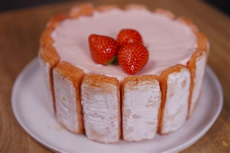recette pancakes hervé cuisine recette ultra facile aux fraises d 39 hervé cuisine