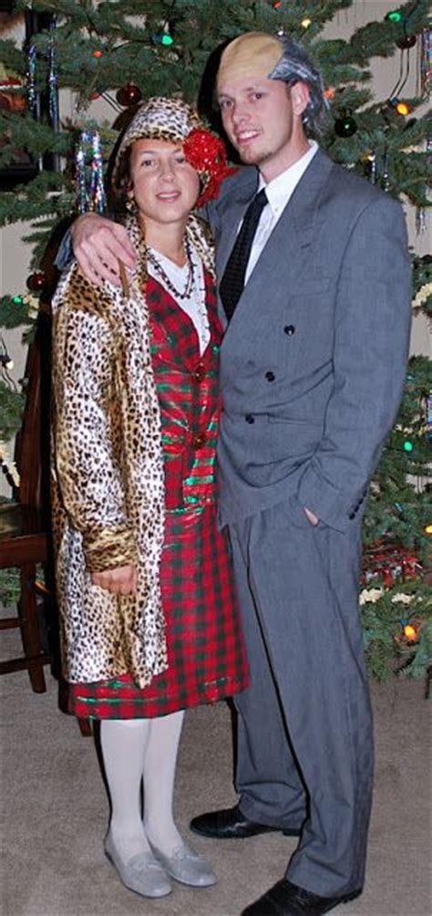christmas vacation costume ideas 29 best images about vacation costumes on discover best ideas about