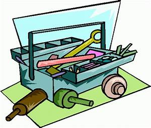 Tool Box Clipart   Free Download Clip Art   Free Clip Art ...