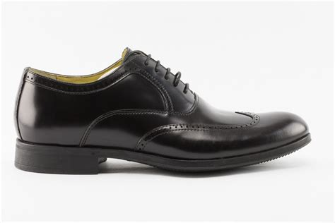 Widest selection of new season & sale only at lyst.co.uk. Steptronic Bugatti Black - Anand Shoes of Stamford