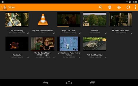 vlc for android beta apk free media