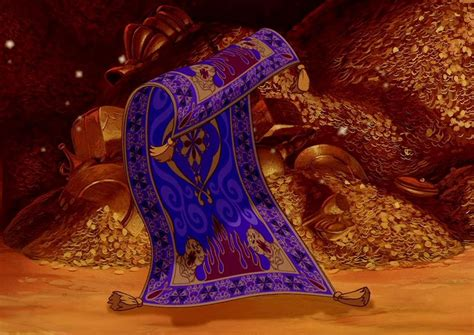 magid tappeti magic carpet heroes wiki fandom powered by wikia