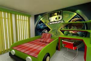 home interior pictures wall decor ben10 style room decoration ideas decorazilla