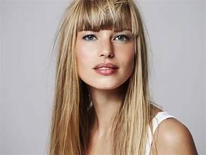 Aschblond Dunkelblond Unterschied : blonde haare tipps und frisuren f r ein strahlendes blond ~ Frokenaadalensverden.com Haus und Dekorationen
