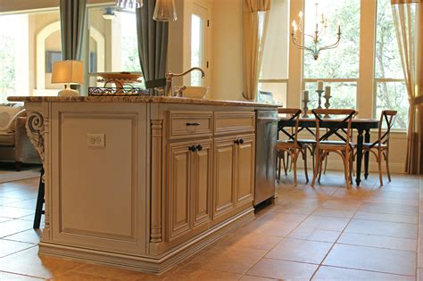 kitchen island with posts kitchen island with posts beautiful kitchen island