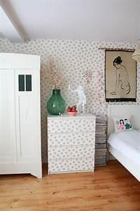 In Welchem Zimmer Rauchmelder : fundst ck der woche affenlampe my home is my horst ~ Bigdaddyawards.com Haus und Dekorationen