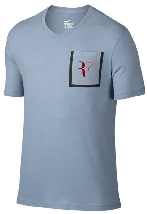 t shirt roger federer 2 roger federer 2017 hopman cup nike fedfan
