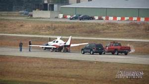 Aero-TV: AAA For Your Airplane - Sporty's Breakdown ...