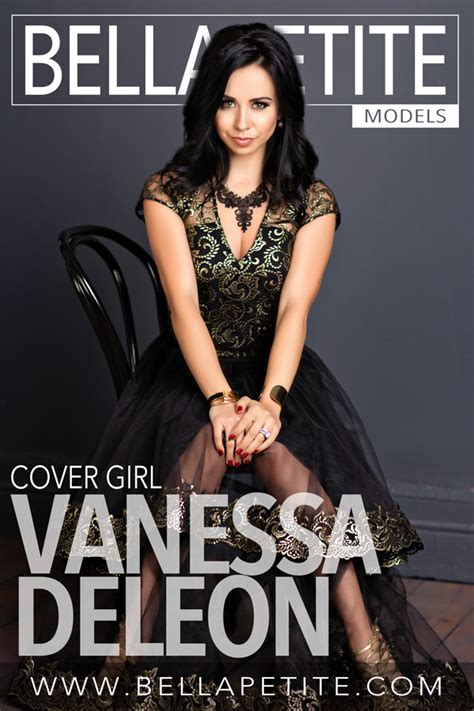 Hgtv Celebrity Interior Designer Vanessa Deleon Decor