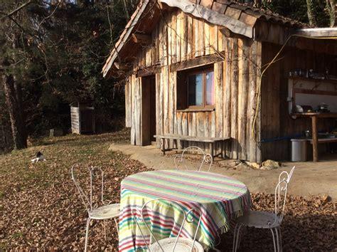chambre d hotes insolites cabane ecologique insolite au pied des pyrenées