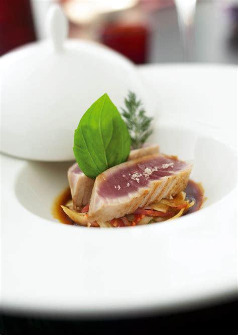 la cuisine gastronomique etape 3 la cuisine gastronomique les plats la