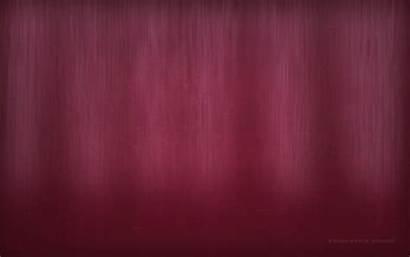 Wall Berry Wallpapers Blank Desktop Pc Mac