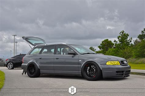 slammed audi s4 slammed s4 pictures to pin on pinterest pinsdaddy