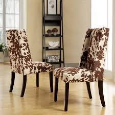 106 best images about cowhide chair on western