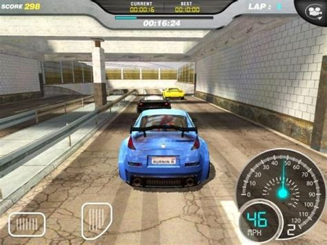 Download Free Hot Import Custom Car Racing Android Mobile