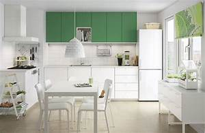 Modeles Cuisine Ikea : d couvrez la nouvelle gamme cuisine ikea 2016 ~ Dallasstarsshop.com Idées de Décoration