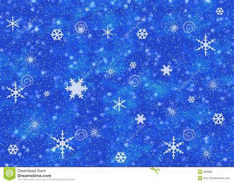 snow sky royalty  stock  image