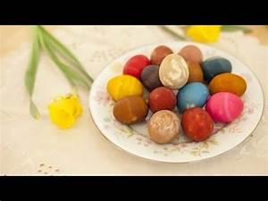Eier Natürlich Färben : ostereier nat rlich f rben ostereier nat rlich f rben ~ A.2002-acura-tl-radio.info Haus und Dekorationen