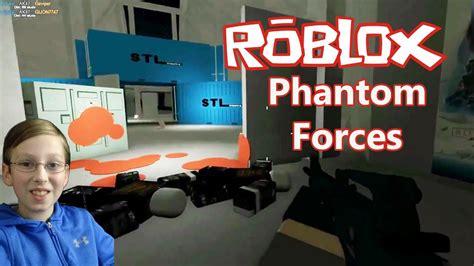 roblox phantom forces   level  fast roblox money