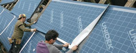 Do It Yourself Aufsparrendaemmung by Dach D 228 Mmen Beim 50er Jahre Haus Bauen Renovieren