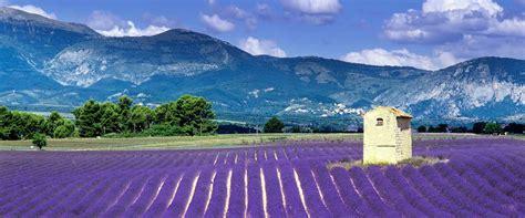 chambre hote salon de provence provence photo vacances arts guides voyages