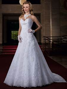 bridal dresses online store With wedding dress stores online