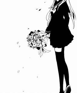 manga emo | Tumblr