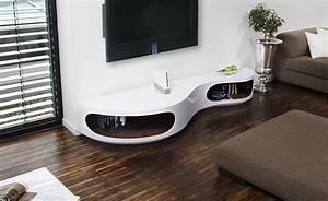 Moderne TV Mbel Fr Das Wohnzimmer