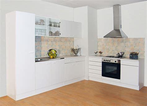 caisson sous evier cuisine meuble sous évier avec évier crea 39 cook meuble sous évier
