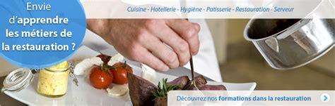 formation cuisine lyon formation professionnelle découvrez un large choix