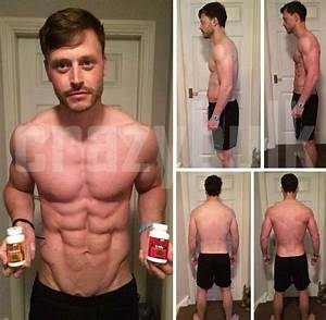 Crazybulk Reviews