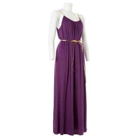 burlington plus size maxi dresses dresses