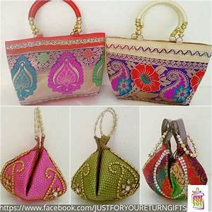 search for quotjust for you return gifts trousseau pack With indian wedding return gifts