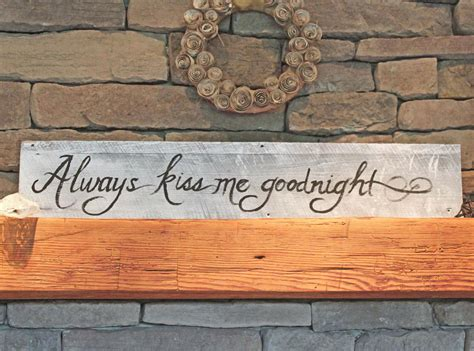 barn wood signs sayings the farmhouse studio barn sneak peak
