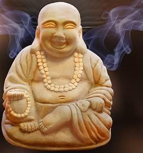 Buddha Bilder Gemalt : buddha figur rauch kostenloses foto auf pixabay ~ Markanthonyermac.com Haus und Dekorationen