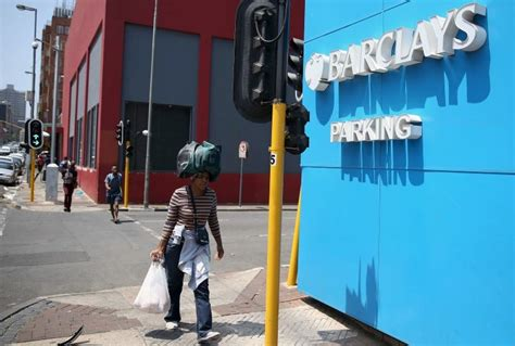 johannesburg temperature hits record high  south africa