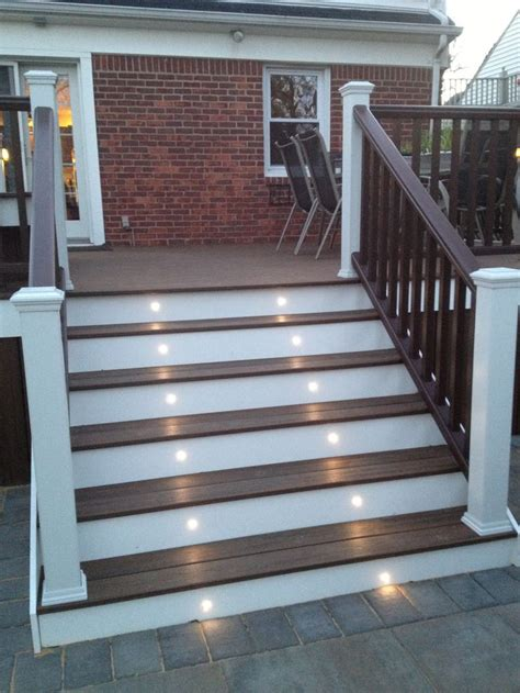 17 best images about back steps on front porch
