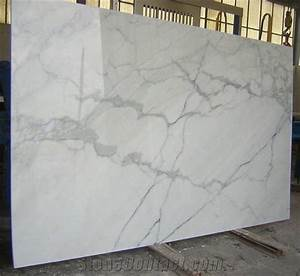 Marble floor and wall tile 99091at the home depot for Cultured marble floor tiles