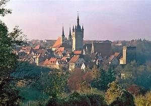 City Bad Heidelberg : car or train in germany rick steves travel forum ~ Orissabook.com Haus und Dekorationen