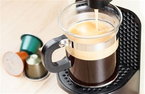 single serve coffee maker reviews oct