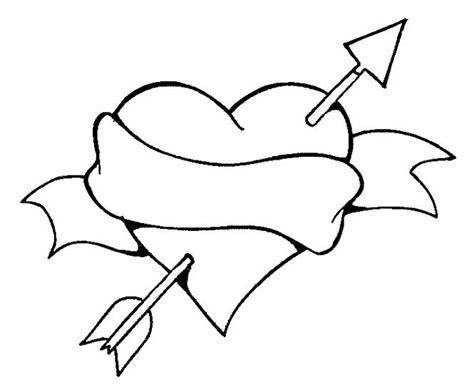 disegni da colorare semplici disegni semplici da colorare