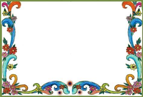 cornici immagini gallery i disegni di terry cornici cornice4 con disegni di