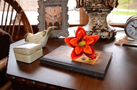 Home Interior Knick Knacks : Knick Knacks & Decorative Accents