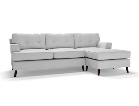 Right Facing Corner Sofa by Large Corner Sofa Right Facing