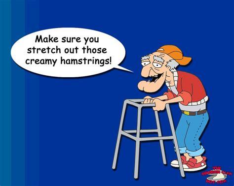 Herbert The Pervert Meme - lmao gotta love herbert the pervert quotes quips hilarity pinterest the o jays and love