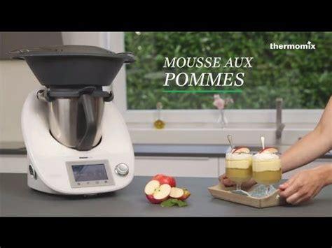 ecole de cuisine thermomix les 9 meilleures images du tableau recettes du dimanche
