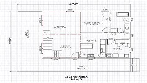 log home floor plans with basement log cabin floor plans with basement 28 images ranch log home floor plans with loft craftsman