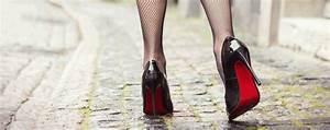 Cirer Des Chaussures : comment cirer ses chaussures sans cirage blog chronomenage com ~ Dode.kayakingforconservation.com Idées de Décoration