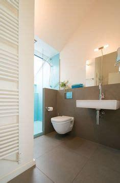 Die 244 Besten Bilder Von Badezimmer Ideen Und Tipps